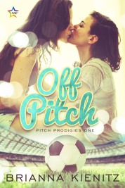 OffPitch-f
